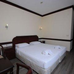 My Dream Hotel Турция, Мармарис - отзывы, цены и фото номеров - забронировать отель My Dream Hotel онлайн сейф в номере
