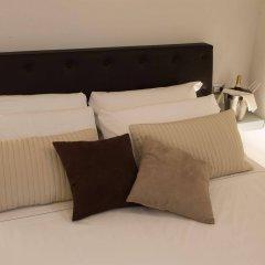 Отель Relais Arco Della Pace комната для гостей фото 4