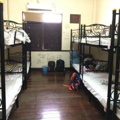 Отель Landscape hostel Таиланд, Бангкок - отзывы, цены и фото номеров - забронировать отель Landscape hostel онлайн детские мероприятия