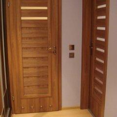 Отель Marszalkowska Apartment Польша, Варшава - отзывы, цены и фото номеров - забронировать отель Marszalkowska Apartment онлайн удобства в номере