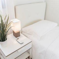 Отель San Marco Penthouse Италия, Венеция - отзывы, цены и фото номеров - забронировать отель San Marco Penthouse онлайн ванная