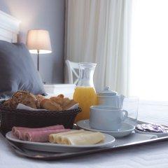 Отель Gaivota Azores Португалия, Понта-Делгада - отзывы, цены и фото номеров - забронировать отель Gaivota Azores онлайн фото 3