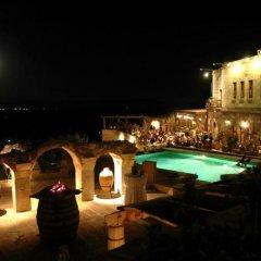 Museum Hotel Турция, Учисар - отзывы, цены и фото номеров - забронировать отель Museum Hotel онлайн фото 5
