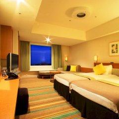 Tokyo Bay Maihama Hotel Ураясу комната для гостей фото 3