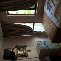 London Blue Турция, Мармарис - отзывы, цены и фото номеров - забронировать отель London Blue онлайн удобства в номере