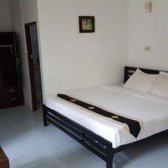 Отель The Cottage @ Samui Таиланд, Самуи - отзывы, цены и фото номеров - забронировать отель The Cottage @ Samui онлайн комната для гостей фото 3