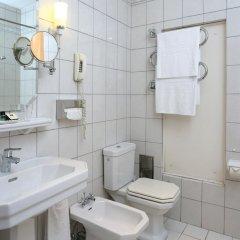 Отель Danubius Hotel Gellert Венгрия, Будапешт - - забронировать отель Danubius Hotel Gellert, цены и фото номеров ванная фото 2