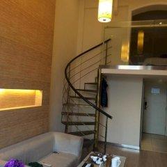 Отель City Exquisite Hotel (Xiamen Dongdu) Китай, Сямынь - отзывы, цены и фото номеров - забронировать отель City Exquisite Hotel (Xiamen Dongdu) онлайн в номере