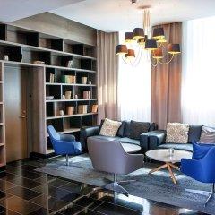 Centennial Hotel Tallinn развлечения