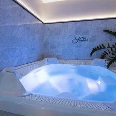 Отель Gounod Hotel Франция, Ницца - 7 отзывов об отеле, цены и фото номеров - забронировать отель Gounod Hotel онлайн спа фото 2