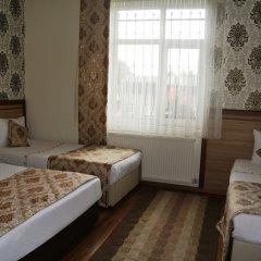 Отель FORS Стамбул фото 3