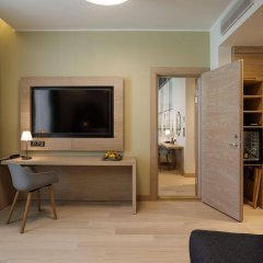 Отель Centennial Hotel Tallinn Эстония, Таллин - 7 отзывов об отеле, цены и фото номеров - забронировать отель Centennial Hotel Tallinn онлайн удобства в номере