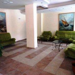 Dana Park Hotel Варна интерьер отеля