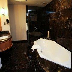 Отель Grand Copthorne Waterfront Сингапур, Сингапур - отзывы, цены и фото номеров - забронировать отель Grand Copthorne Waterfront онлайн фото 8
