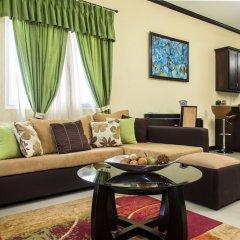 Отель Terrabella 16 by Pro Homes Jamaica комната для гостей фото 3