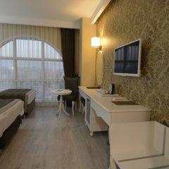 Navona Hotel комната для гостей фото 4