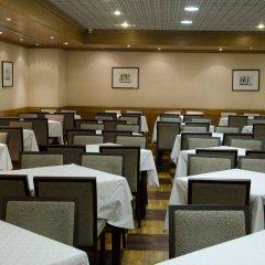 Отель Vip Inn Berna Лиссабон помещение для мероприятий фото 2