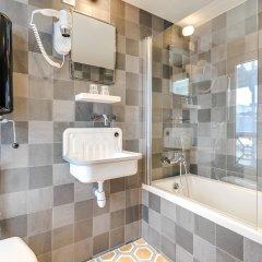 Отель Le Wit ванная фото 2