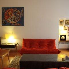 Отель Happy Few - Le Loft de Bonaparte комната для гостей фото 4