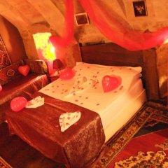 Kapadokya Ihlara Konaklari & Caves Турция, Гюзельюрт - отзывы, цены и фото номеров - забронировать отель Kapadokya Ihlara Konaklari & Caves онлайн фото 41