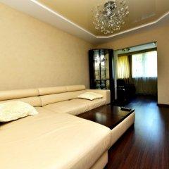 Апартаменты Inzhir Na Vorovskogo 20 Apartments Сочи фото 4