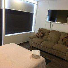 Отель Napoles Condo Suites Мексика, Мехико - отзывы, цены и фото номеров - забронировать отель Napoles Condo Suites онлайн развлечения