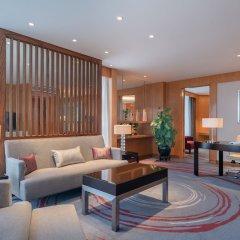 Отель Marco Polo Shenzhen Китай, Шэньчжэнь - отзывы, цены и фото номеров - забронировать отель Marco Polo Shenzhen онлайн фото 13