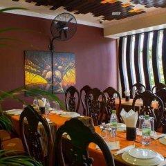 Отель Elysium Мальдивы, Мале - отзывы, цены и фото номеров - забронировать отель Elysium онлайн питание