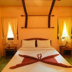 Отель Dream Team Beach Resort Таиланд, Ланта - отзывы, цены и фото номеров - забронировать отель Dream Team Beach Resort онлайн комната для гостей