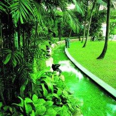 Отель Shangri-la Бангкок фото 5