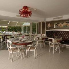 Park Hotel Tuzla Турция, Стамбул - отзывы, цены и фото номеров - забронировать отель Park Hotel Tuzla онлайн фото 13
