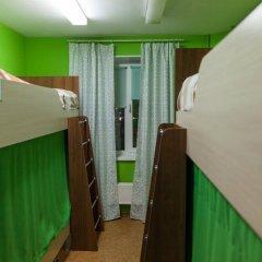 Гостиница Lucomoria Hostel Abakan в Абакане 4 отзыва об отеле, цены и фото номеров - забронировать гостиницу Lucomoria Hostel Abakan онлайн Абакан фото 3