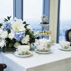 Отель Высоцкий Екатеринбург помещение для мероприятий