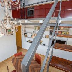 Отель Boboli Bijoux 2Bed Apartment Италия, Флоренция - отзывы, цены и фото номеров - забронировать отель Boboli Bijoux 2Bed Apartment онлайн вид на фасад