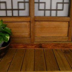 Отель Hanok Guesthouse 201 Южная Корея, Сеул - отзывы, цены и фото номеров - забронировать отель Hanok Guesthouse 201 онлайн помещение для мероприятий