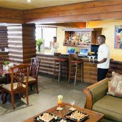 Отель Occidental Caribe - All Inclusive Доминикана, Игуэй - отзывы, цены и фото номеров - забронировать отель Occidental Caribe - All Inclusive онлайн развлечения