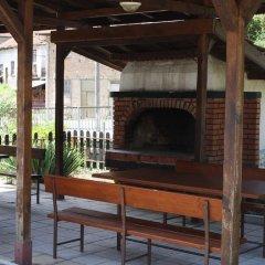 Отель Villa Petleto Болгария, Чепеларе - отзывы, цены и фото номеров - забронировать отель Villa Petleto онлайн фото 2