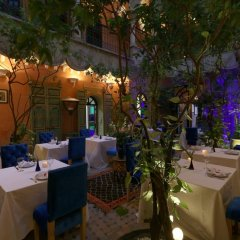 Отель Riad Atlas IV and Spa Марокко, Марракеш - отзывы, цены и фото номеров - забронировать отель Riad Atlas IV and Spa онлайн фото 16