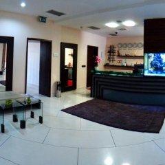 Astory Hotel Пльзень интерьер отеля фото 2