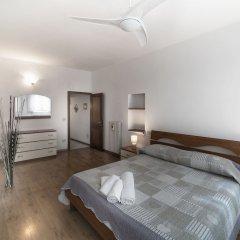 Отель Porcellana 25 House Италия, Флоренция - отзывы, цены и фото номеров - забронировать отель Porcellana 25 House онлайн комната для гостей фото 2