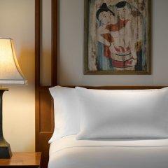 Отель Avani Pattaya Resort Таиланд, Паттайя - 6 отзывов об отеле, цены и фото номеров - забронировать отель Avani Pattaya Resort онлайн удобства в номере