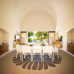 Отель SO Sofitel Mauritius в номере
