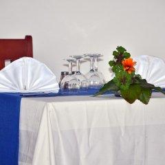 Отель Djerba Haroun Тунис, Мидун - отзывы, цены и фото номеров - забронировать отель Djerba Haroun онлайн помещение для мероприятий фото 2