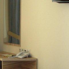 Гостиница Мини-отель Акварель в Твери 2 отзыва об отеле, цены и фото номеров - забронировать гостиницу Мини-отель Акварель онлайн Тверь удобства в номере фото 2