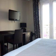 Hotel Molière удобства в номере фото 2