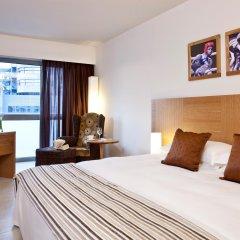 Отель Civitel Olympic Hotel Греция, Афины - отзывы, цены и фото номеров - забронировать отель Civitel Olympic Hotel онлайн комната для гостей
