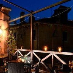 Отель Ca dei Conti Италия, Венеция - 1 отзыв об отеле, цены и фото номеров - забронировать отель Ca dei Conti онлайн фото 3
