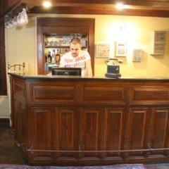 Отель Guest House Old Plovdiv Болгария, Пловдив - отзывы, цены и фото номеров - забронировать отель Guest House Old Plovdiv онлайн гостиничный бар