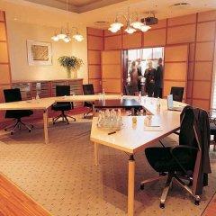 Отель Imperial Hotel Дания, Копенгаген - 1 отзыв об отеле, цены и фото номеров - забронировать отель Imperial Hotel онлайн фото 7
