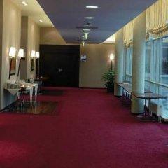 Отель Golden Tulip Warsaw Centre фото 15